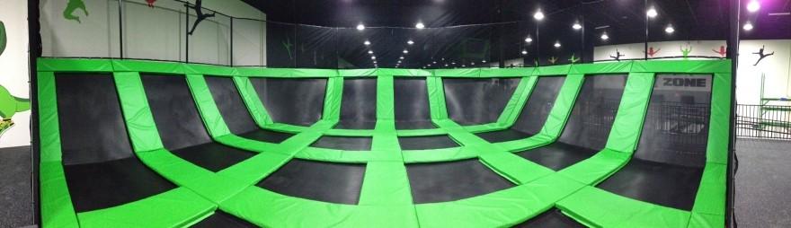 m-trampoline